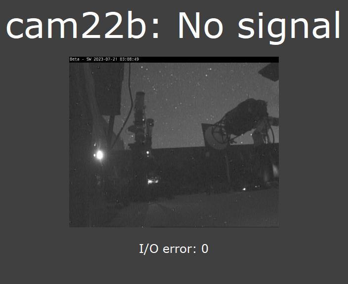 cam22b