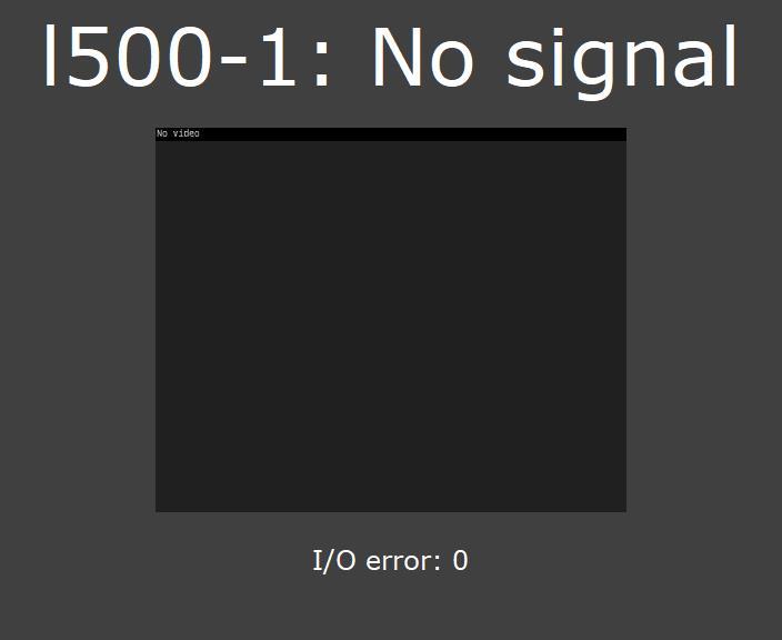 l500-1
